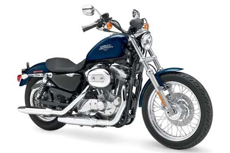 Harley Davidson For Beginners by Best Beginner Motorcycle For Hairstyle 2013