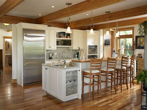 cape and island kitchens 39280 kitchen in cape cod style lindal home cape cod insp flickr