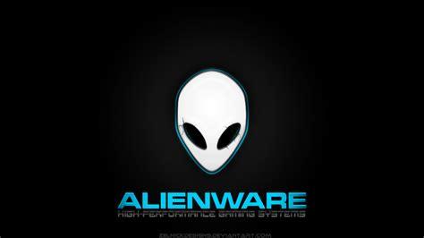 wallpaper 4k alienware 4k alienware wallpaper wallpapersafari