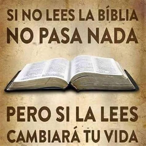 leer en linea cambia tu cuerpo libro gratis la biblia cambia tu vida imagenes cristianas gratis para facebook reflexiones dios