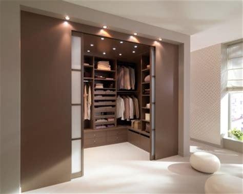 mod鑞e dressing chambre dressing 12 mod 232 les pour une garde robe organis 233 e
