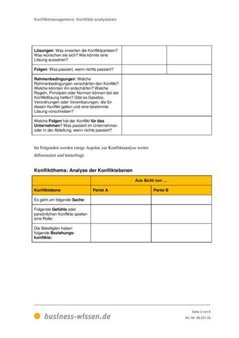 Leistungsbeurteilung Praktikum Vorlage Auszubildende Und Praktikanten Betreuen Und F 252 Hren Business Wissen De