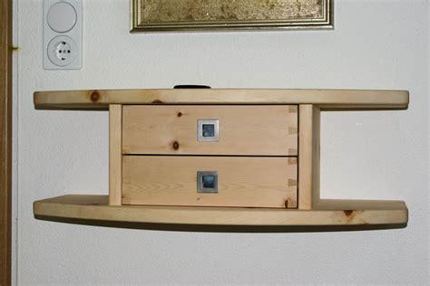 wohnkultur innsbruck schlafzimmer zirbenholz tirol goetics gt inspiration