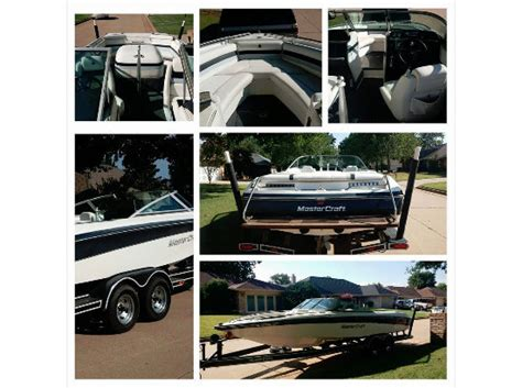 mastercraft boats for sale in oklahoma mastercraft boats for sale in oklahoma city oklahoma
