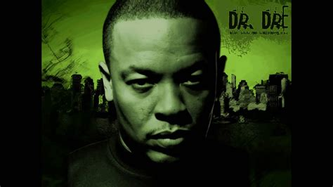 Dr Dre Look Out For Detox by Dr Dre My For Hours Hd