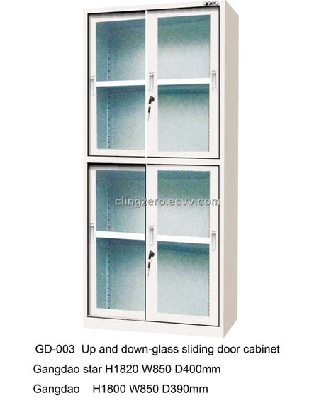 sliding glass door medicine cabinet sliding door tracks for cabinets cabinet doors