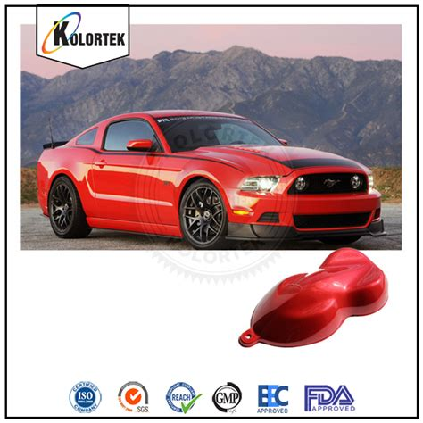 multi color auto paint colors pigment pearl pigment for car paint coating buy auto paint
