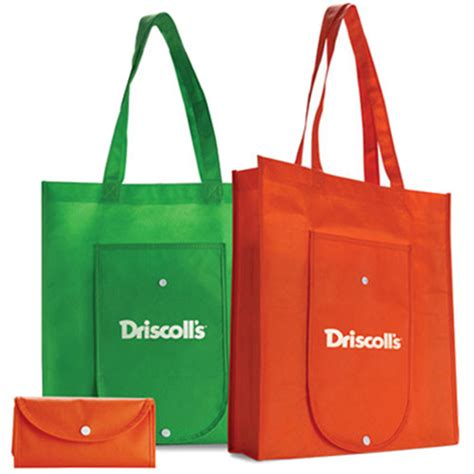 Tote Folding Bag small folding shopping bags bags more