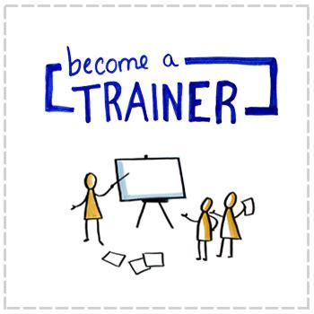 become a trainer become a trainer eduk8 endless possibilities