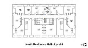 college dorm floor plans yale university dorm floor plans images