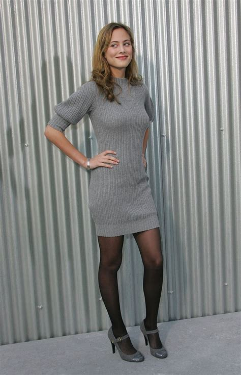 haley bennett dds nora arnezeder in pantyhose more pictures here http