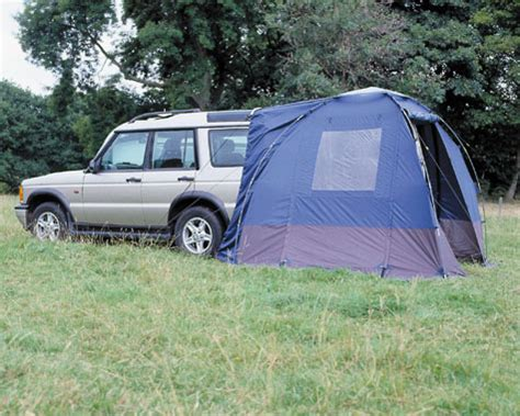 4x4 tents and awnings 2008 movelite drive away awning exclusive discounts