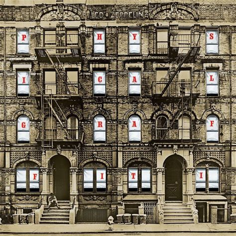 houses of the holy lyrics led zeppelin houses of the holy lyrics genius lyrics