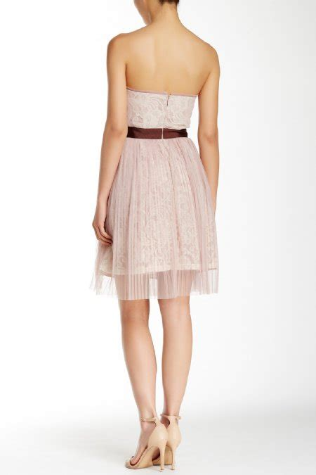 Dress Is In Now What by S Time For Grace Dress Now In Stock