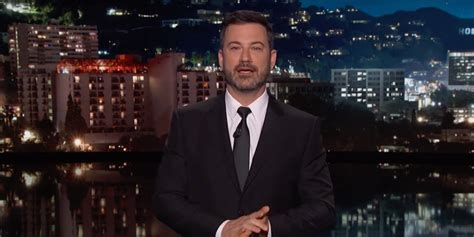 Jimmy Kimmel S Day Jimmy Kimmel Scares S For Fathers Day Breal Tv