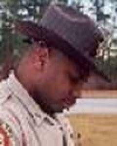 Bibb County Warrant Search Deputy Sheriff Joseph Tim Whitehead Jr Bibb County Sheriff S Office