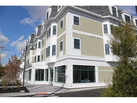 Appartments For Rent In Ma by Apartments For Rent In Salem Patch