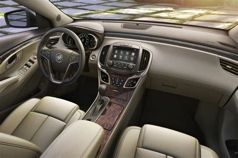 Best Interiors Cars by 10 Must Experience Car Interiors 40 000 Autotrader