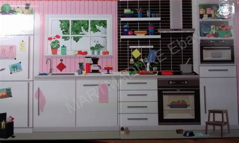 dollhouse used 57 best ikea dolls house images on doll houses
