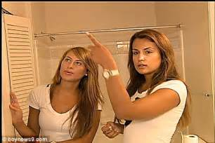 hidden camera college bathroom female students find hidden cameras in every room of their