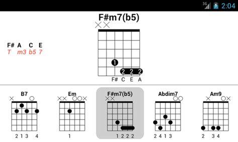 guitar pro apk guitar pro 1 5 5 apk descargar 187 leadguitar mx