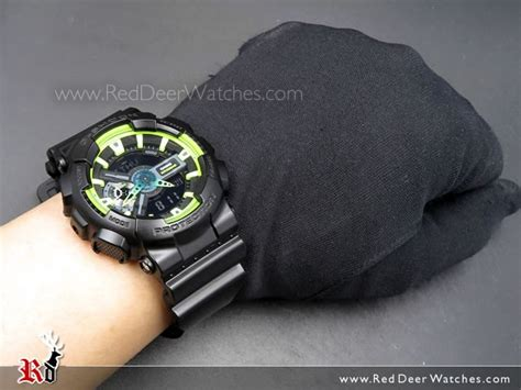 Casio G Shock Ga 110 Model Ga 11 Time 2 buy casio g shock limited model analogue digital sport ga 110ly 1a ga110ly buy watches