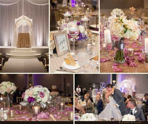 Hotel Arista Naperville Wedding Venue   Chicago Wedding