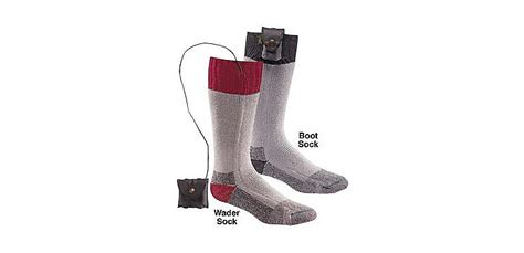 cabela s boat battery charger cabela s battery heated boot and wader socks cabela s