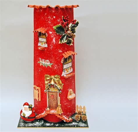 decorate your pictures tegole decorate a mano fai da te d 233 coupage guida alla