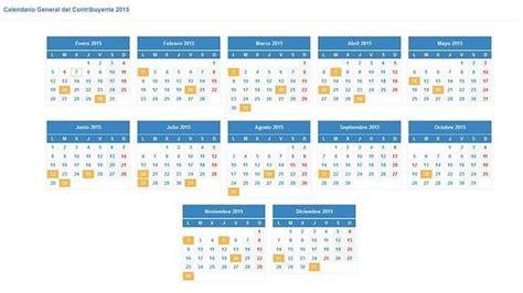 declaracion de renta fechas 2016 colombia black hairstyle and calendario para declarar renta personas naturales 2016