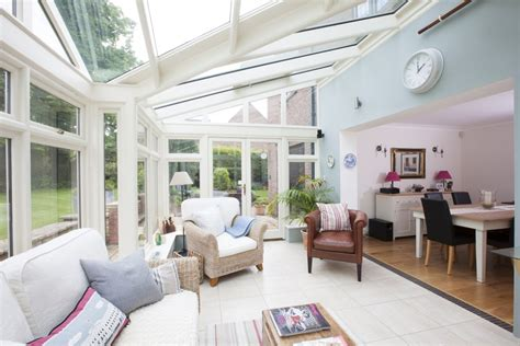 Home Decor Interior Design Ideas traditional wooden framed conservatory palmer houghton