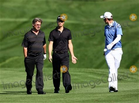 oliver hudson kurt russell father justin rose pictures and photos