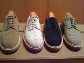 s shoes church s shoes styleforum