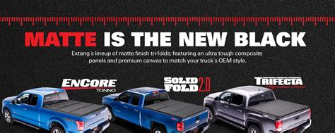 Mattress Stores In Blacksburg Va by Extang Truck Bed Covers Authorized Dealer Christiansburg