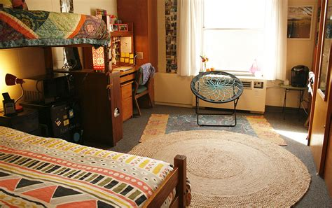 indiana rooms teter s tight updated teter residence review