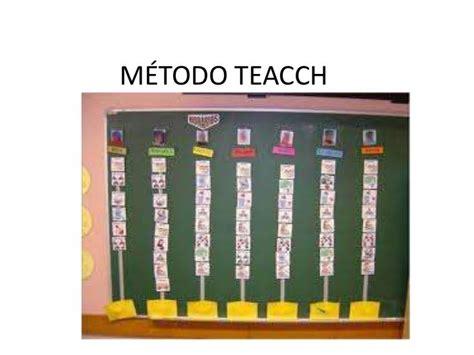 imagenes educativas metodo teacch m 225 s de 1000 im 225 genes sobre teacch en pinterest plan de