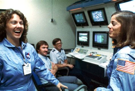 what year did the challenger up 30th anniversary of space shuttle challenger disaster