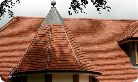 Ceramic Tile Roof Heritage Tiles Ltd Heritage Clay Tiles Ltd Universal Bonnet Hip Clay Tile Fitting