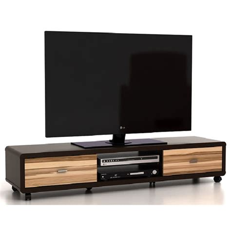 Tv Tables For Flat Screens by Wooden Tv Stands For Flat Screens For 5 Interior Types