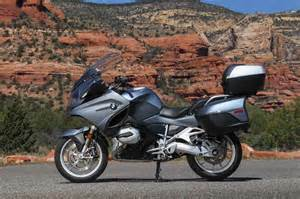 2014 Bmw R1200rt Bmw R1200rt 2014 Bmw Motorcycle Magazine