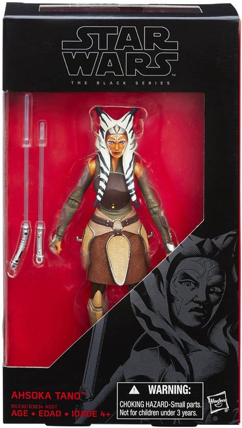 so you the chicago rebels series books wars episode 7 black series ahsoka tano figure new