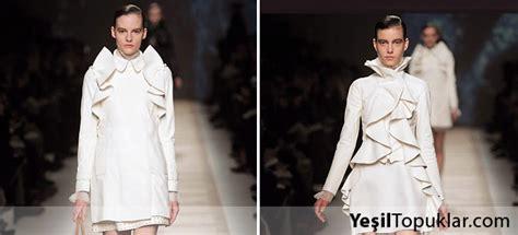 Tunik Valentino valentino tunik modelleri 2