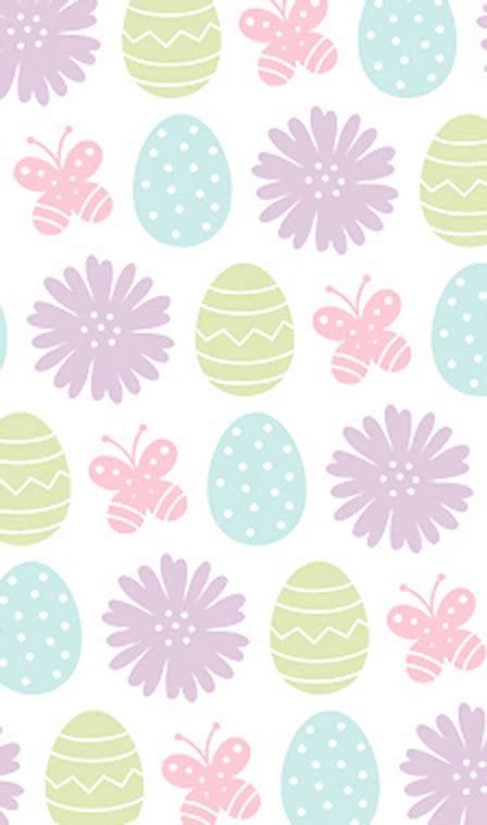 easter pattern background easter pattern freebie commercial easter and patterns