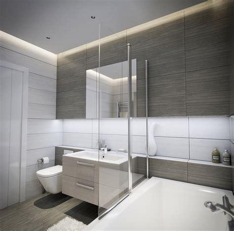 bagni con vasca moderni bagni 187 bagni moderni con vasca e doccia galleria foto