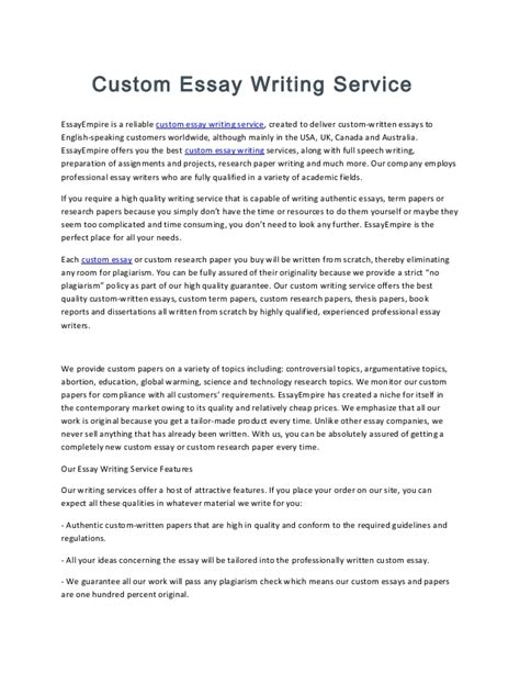 Best Best Essay Writer For Hire Usa by Professional Custom Essay Writing For Hire Usa