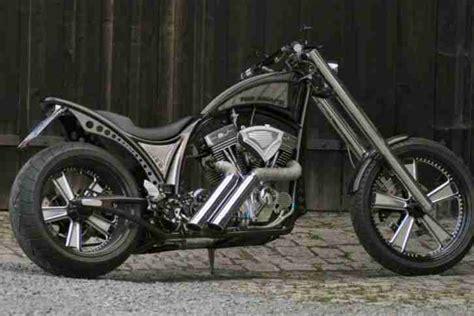 Motorr Der 250 Ccm Chopper by Motorrad 250 Ccm Neu Zustand Zustand Bestes Angebot