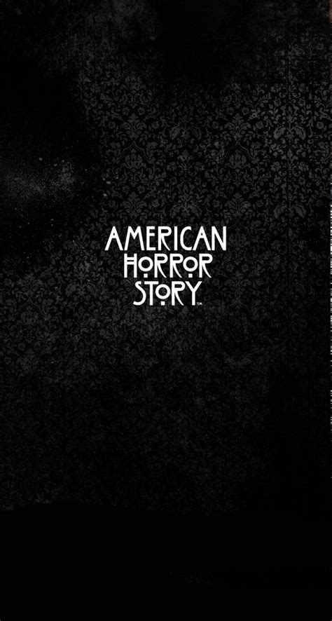 american horror story wallpapers wallpaper cave american horror story wallpapers wallpaper cave