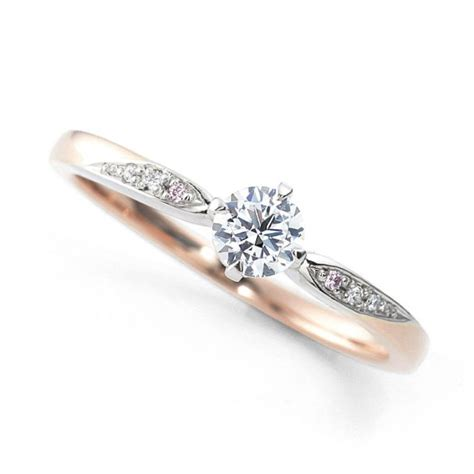 customised engagement ring venus tears singapore