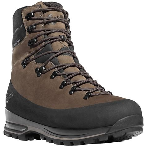 mountain boots s 7 quot danner 174 mountain assault gtx 174 boots