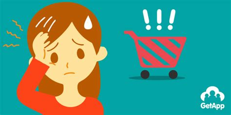 bed shopping 4 finance headaches caused by bad shopping cart software